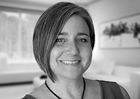 Patrice La Touche-Keller