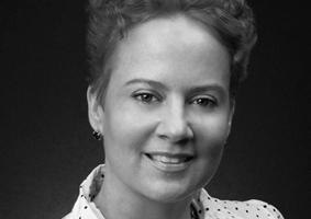 Samantha Barnard Daher