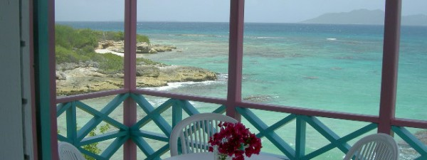 Stunning 3 Bedroom Beach House for Sale, Anguilla