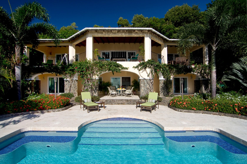 3 Bedroom Home For Sale Bequia 7th Heaven Properties