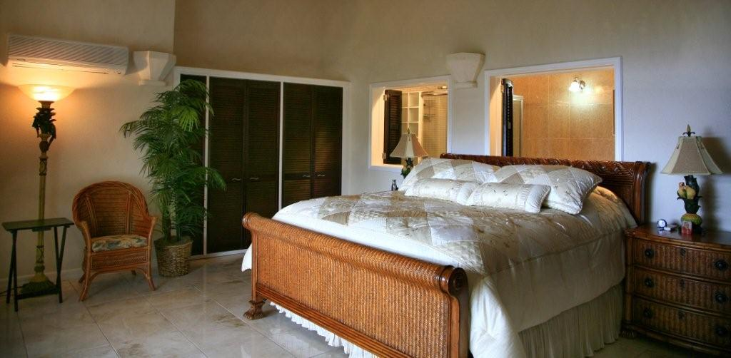 5 bedroom luxury home for sale marigot bay st lucia