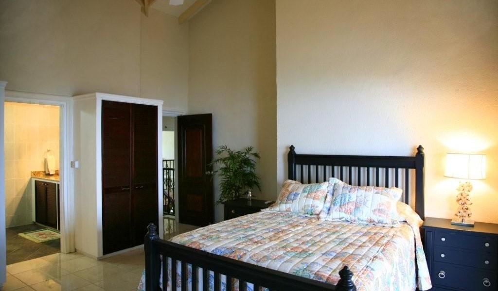 5 Bedroom Luxury Home For Sale Marigot Bay St Lucia 7th Heaven Properties