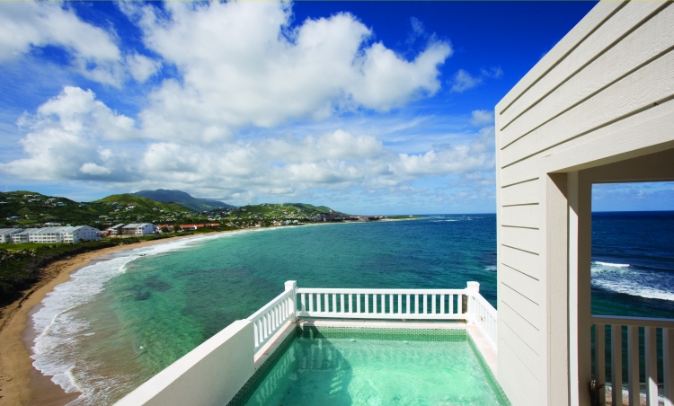 Homes For Sale Frigate Bay St Kitts
