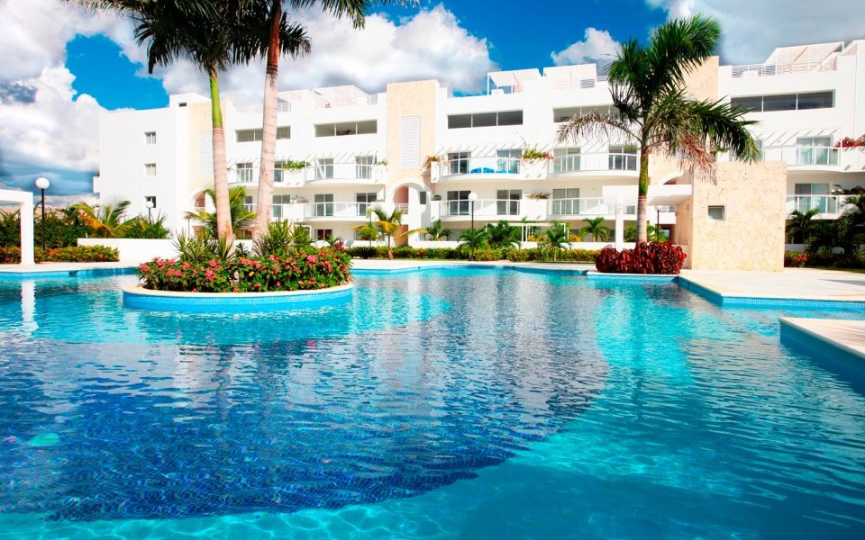 1 3 Bedroom Apartments For Sale La Romana Dominican