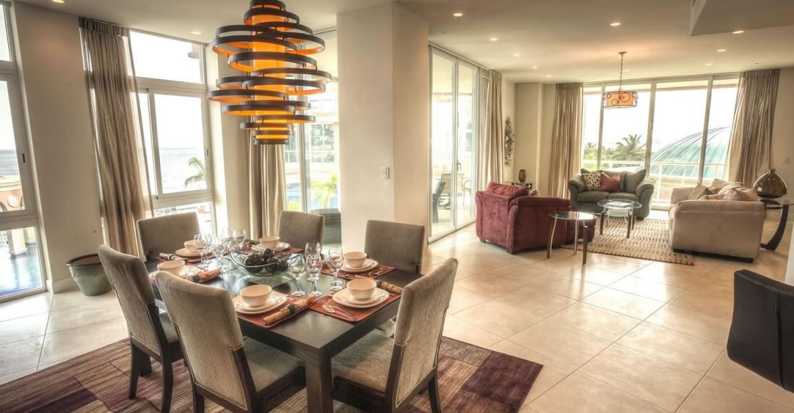 luxury apartment bedroom. 1 3 Bedroom Luxury Apartments For Sale  Port Of Spain Trinidad 7th