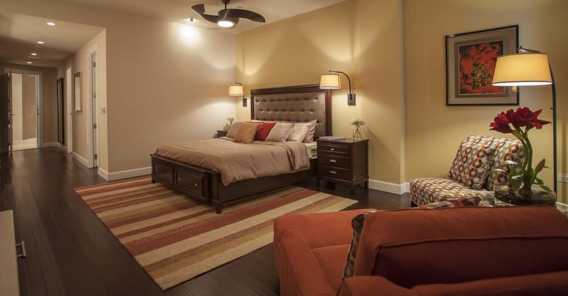 3 Bedroom Luxury Apartments For Sale Port Of Spain Trinidad 7th Heaven Properties
