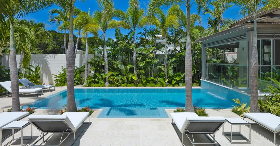 6 Bedroom Luxury Beachfront Property For Sale Prospect