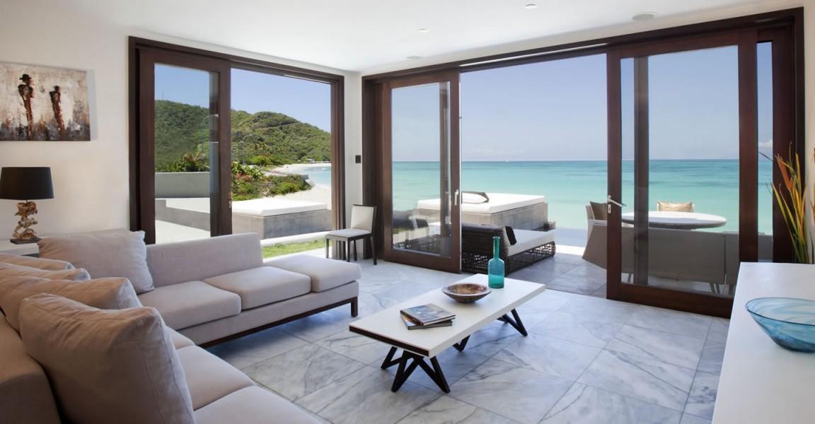 property for sale marbella area – biodynamicshydroponics