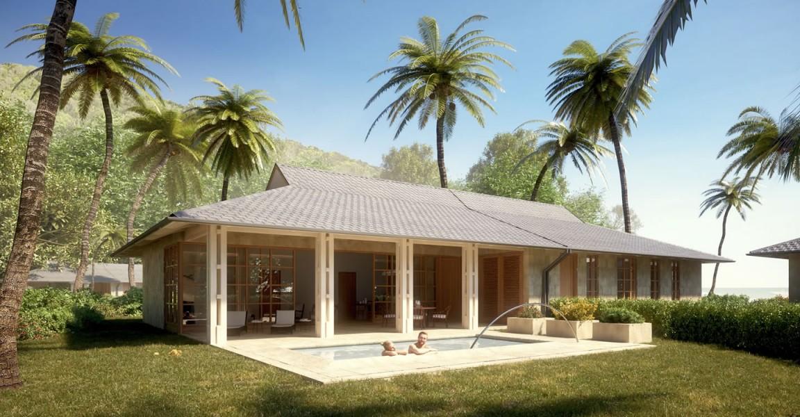 2 6 bedroom luxury homes for sale spring estate bequia for 6 bedroom homes for sale