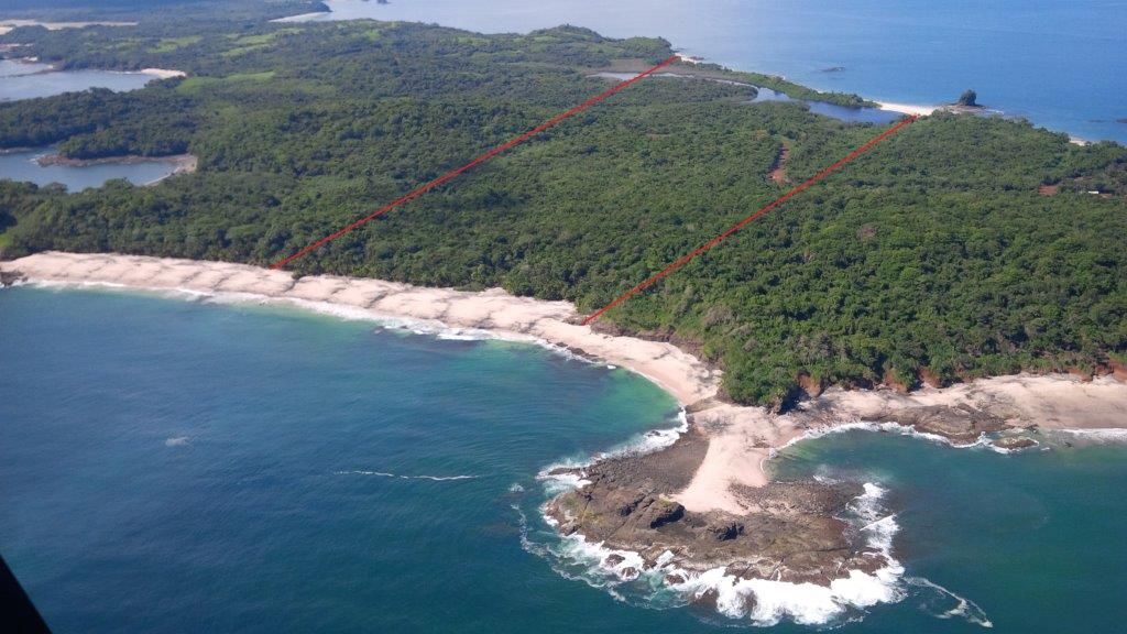 St Thomas Island Property For Sale