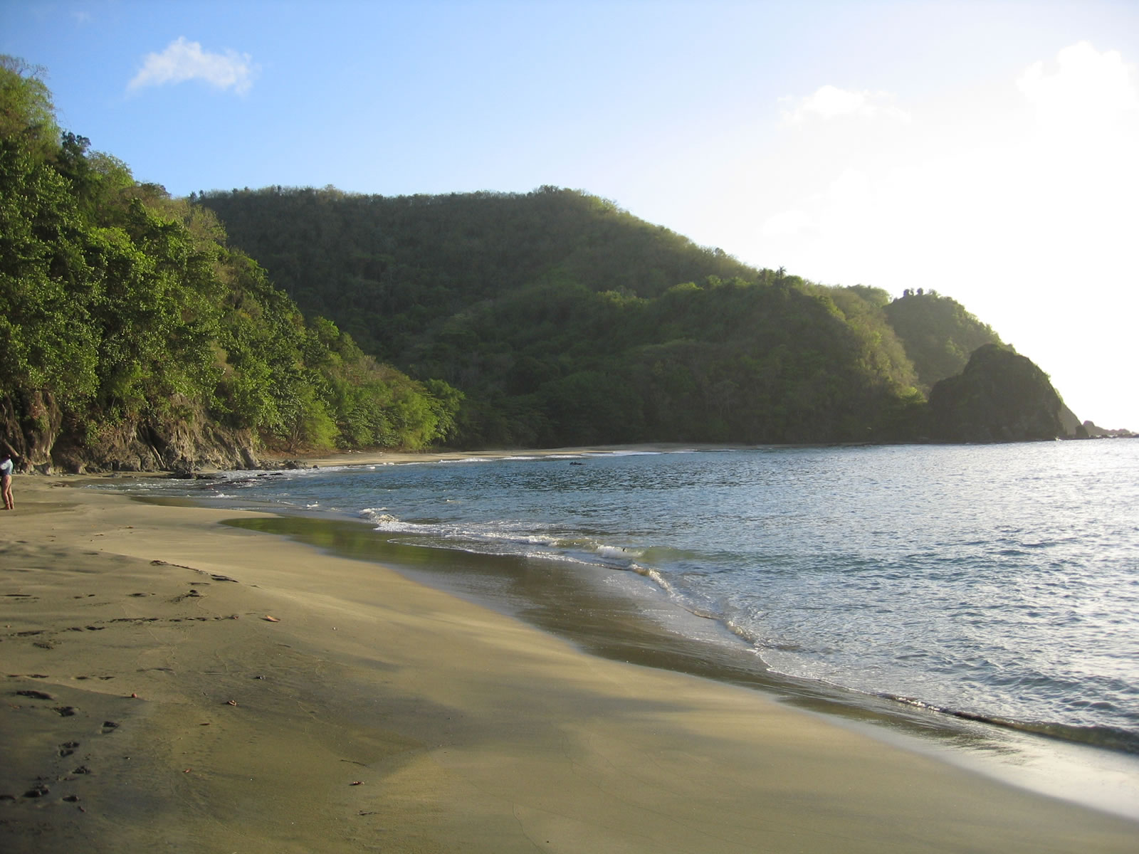 Cheap Properties For Sale In Tobago