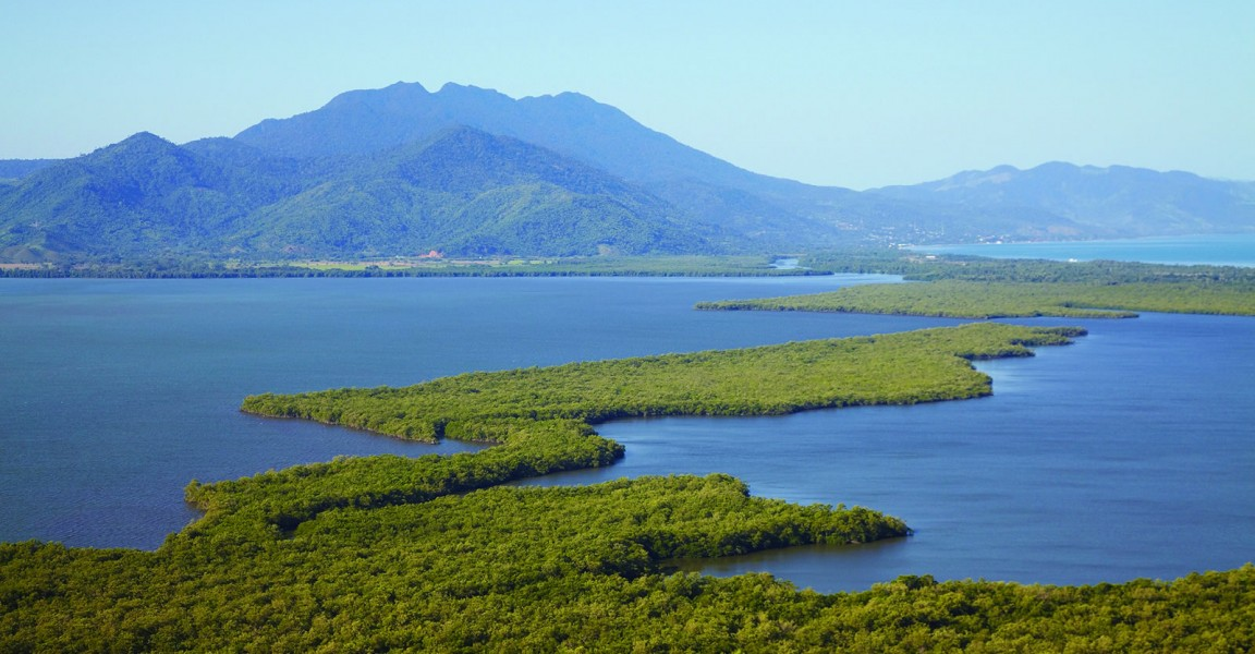 Roatan Honduras Beachfront Property For Sale