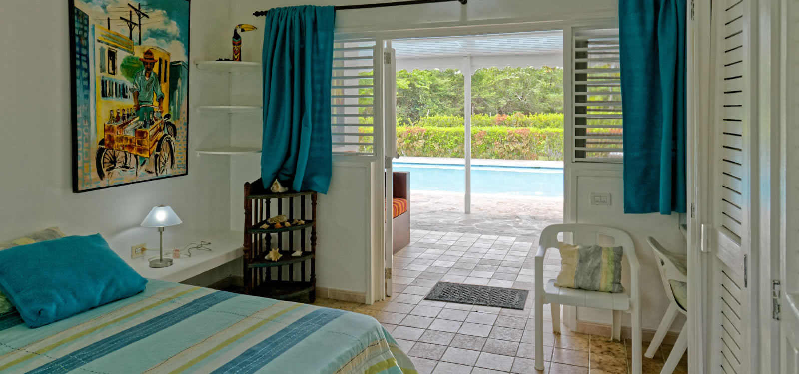 Apartments For Sale In Las Terrenas Dominican Republic