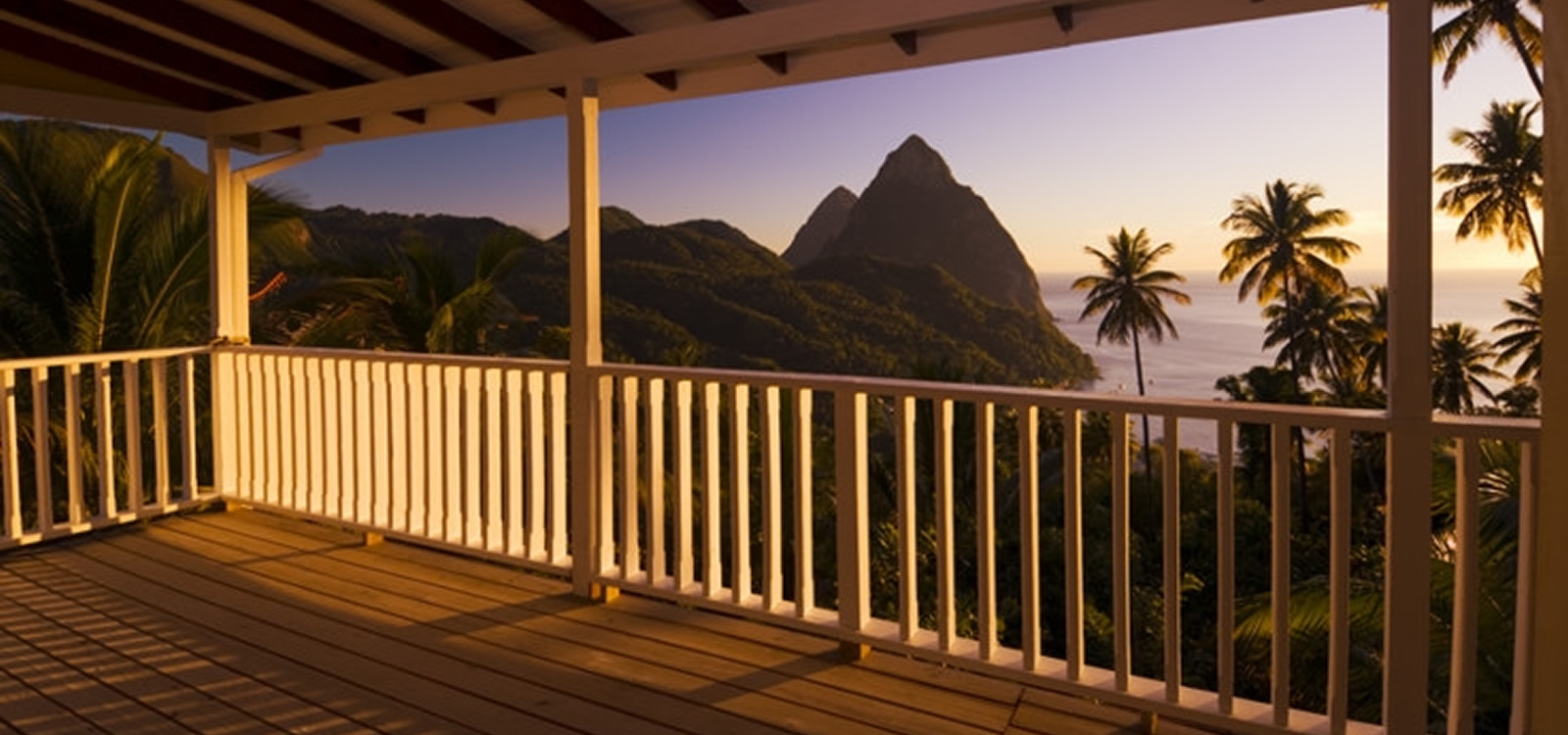 Boutique hotel for sale soufriere st lucia 15 7th heaven for Boutique hotel for sale
