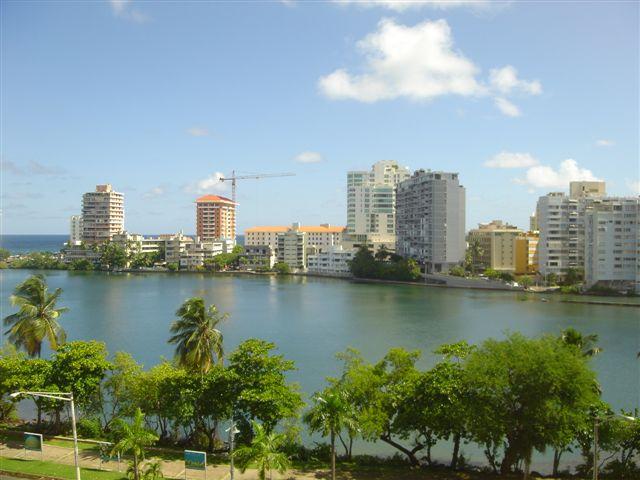 2 bedroom luxury condo for sale miramar san juan puerto rico 7th heaven properties for 2 bedroom suites san juan puerto rico