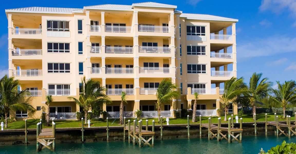 luxury 4 bedroom penthouse condos for sale in grand bahama the bahamas 7th heaven properties. Black Bedroom Furniture Sets. Home Design Ideas