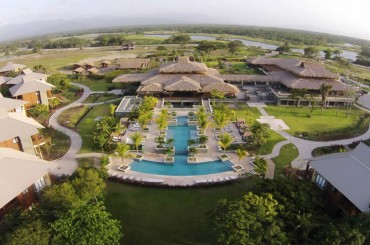 Condos for sale, Tela Bay, Atlantida, Honduras