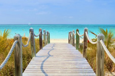 grace-bay-beach-providenciales-turks-and-caicos