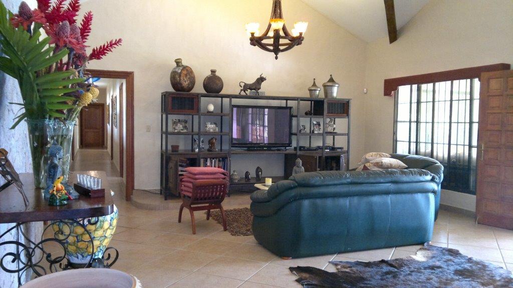 3 Bedroom Home for Sale, El Valle de Anton, Cocle, Panama ...