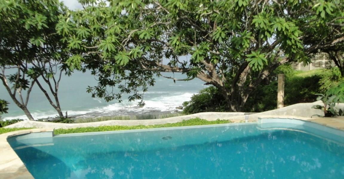 Emerald Island Resort Property For Sale