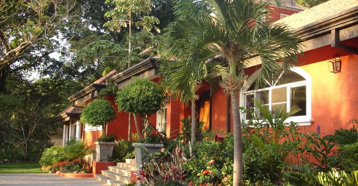 6 bedroom home for sale la garita alajuela costa rica