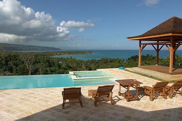 home-for-sale-las-terrenas-samana-dominican-republic (1)