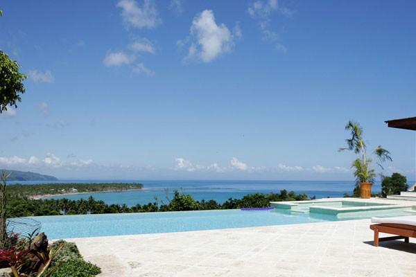 home-for-sale-las-terrenas-samana-dominican-republic (3)