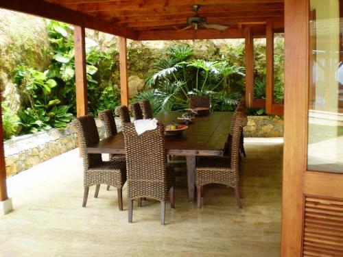 home-for-sale-las-terrenas-samana-dominican-republic (4)