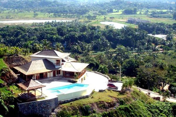 home-for-sale-las-terrenas-samana-dominican-republic (5)