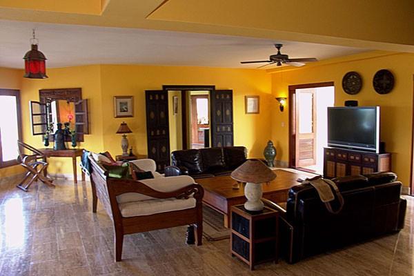 home-for-sale-las-terrenas-samana-dominican-republic (6)