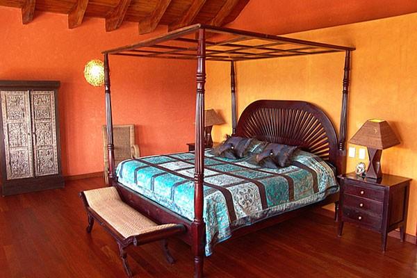 home-for-sale-las-terrenas-samana-dominican-republic (8)