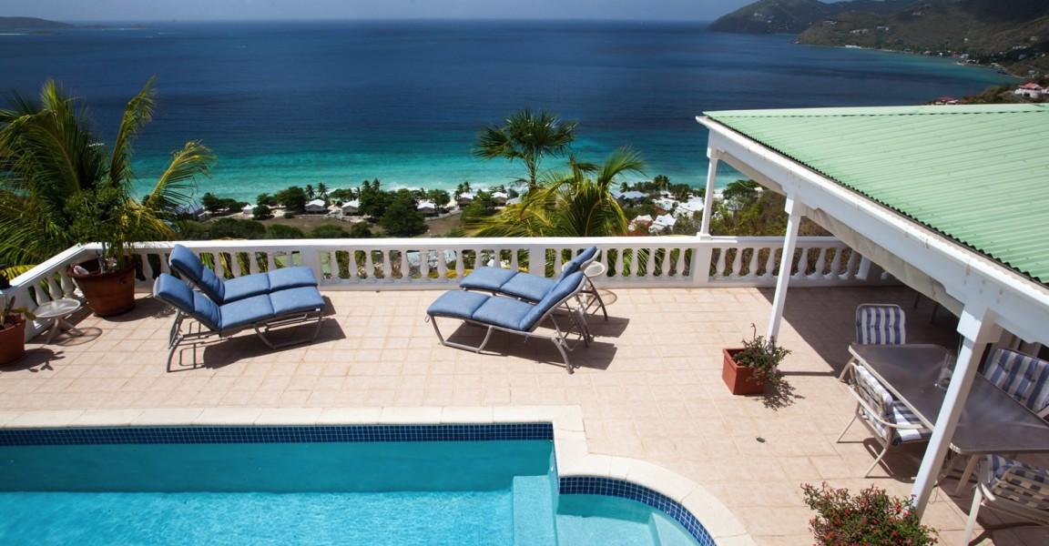 Long Island Breeze Resort For Sale