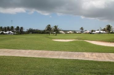 Trinidad & Tobago Real Estate & Property for Sale - 7th Heaven