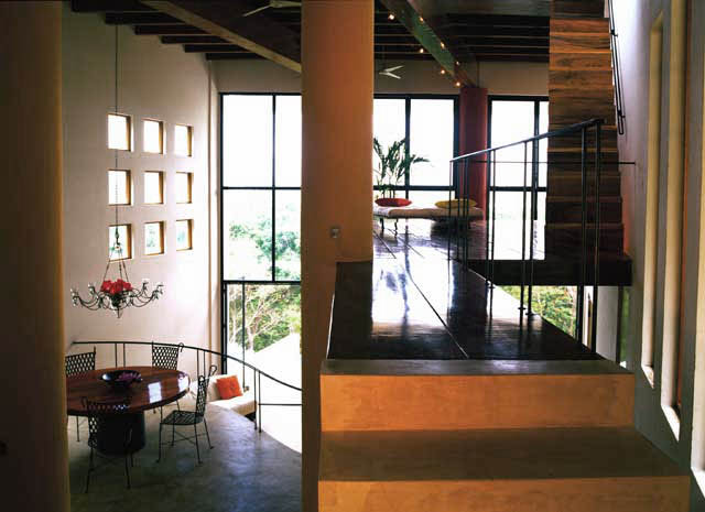 Beachfront Homes For Sale Manuel Antonio Costa Rica