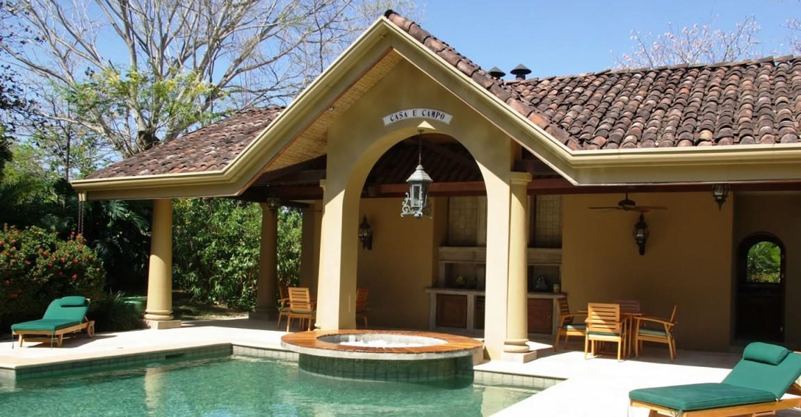 24 acre estate for sale orotina alajuela costa rica