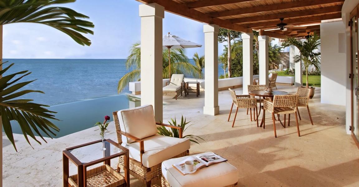 Home for sale, Pristine Bay, Roatan