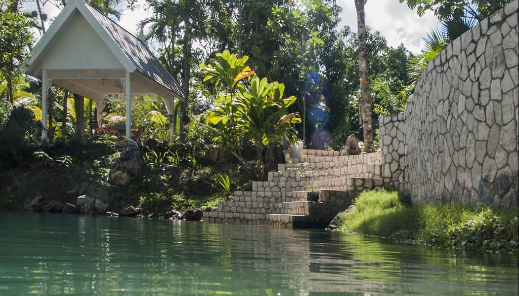 3 Bedroom Home For Sale Roaring River Westmoreland Jamaica 7th Heaven Properties