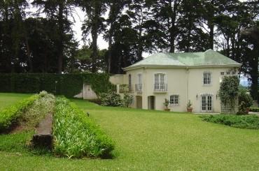 home-for-sale-san-rafael-heredia-costa-rica-1