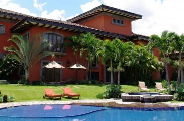 home-for-sale-santa-ana-san-jose-costa-rica-1