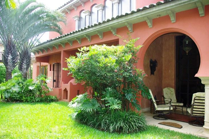San Jose Costa Rica Apartments For Sale