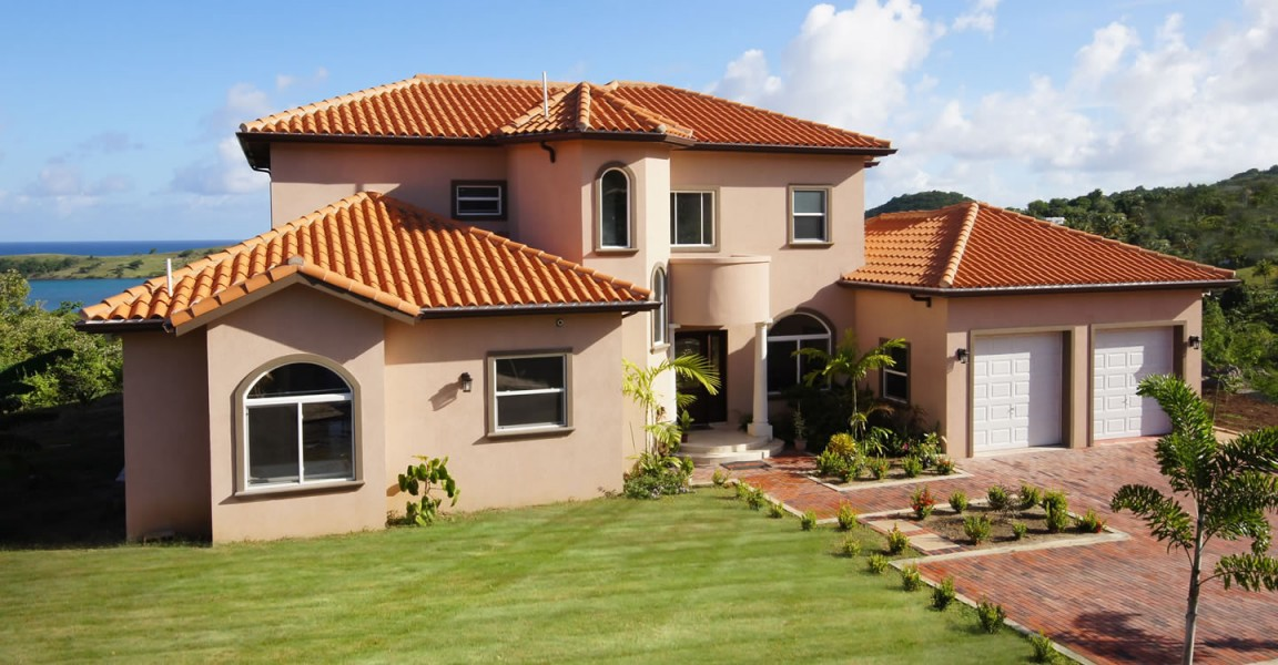 Vacation Home Investment Property