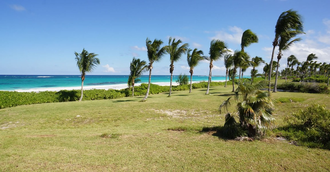 1 2 bedroom homes for sale eleuthera the bahamas 7th heaven properties Bahama home decor for sale
