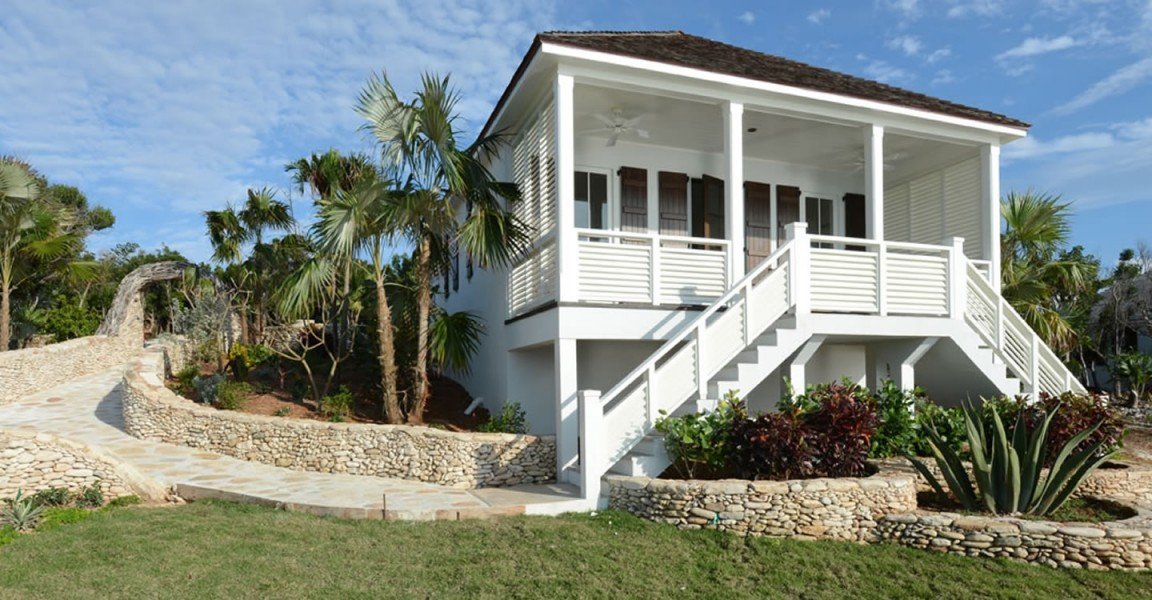 1 2 bedroom homes for sale eleuthera the bahamas 7th for I bedroom house for sale