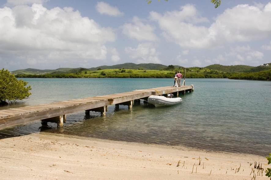 Hotel Properties For Sale In Puerto Rico