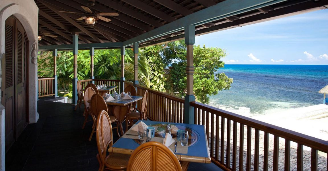 9 Villa Boutique Resort For Sale Ocho Rios St Ann