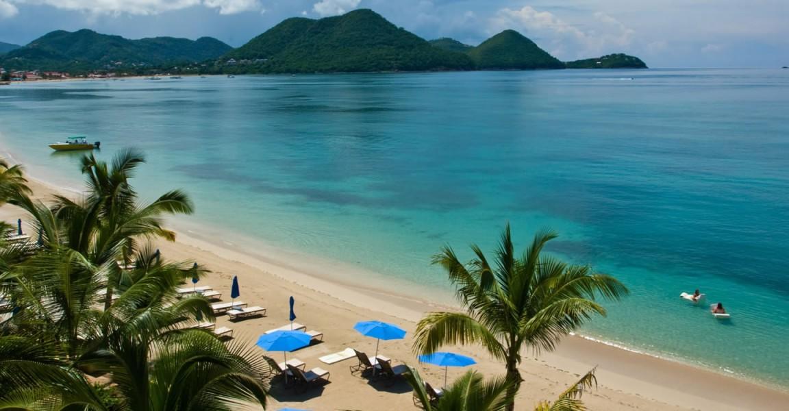 Property For Sale Rodney Bay St Lucia