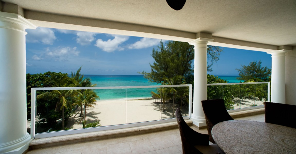 Cayman Islands Houses For Sale
