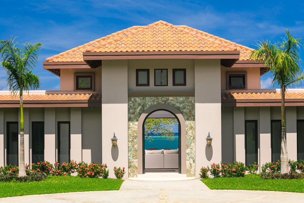 Montserrat Island Homes For Sale