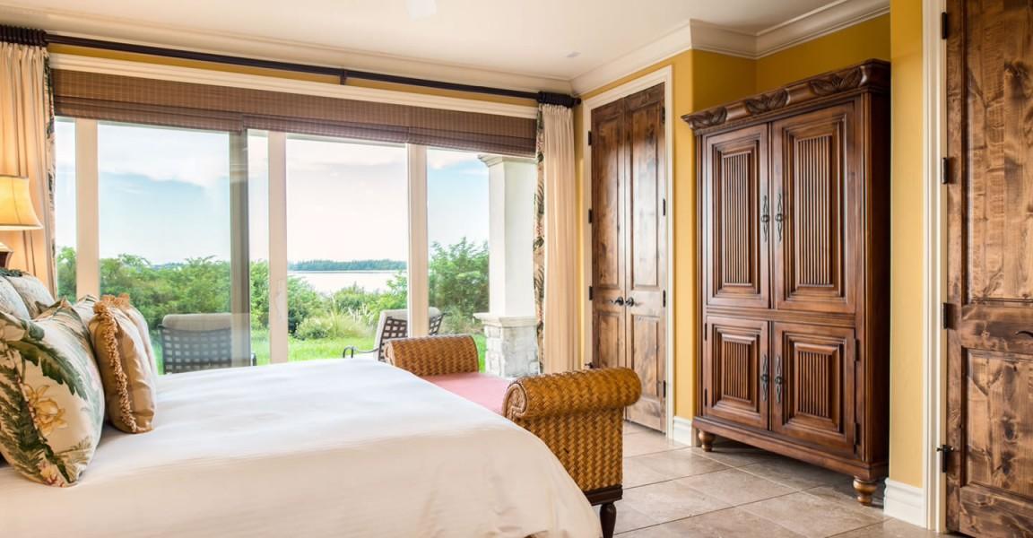 2 bedroom luxury condos for sale great exuma bahamas 7th heaven properties. Black Bedroom Furniture Sets. Home Design Ideas