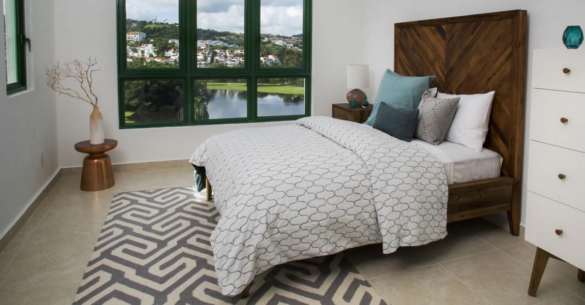 luxury condos for sale puerto rico 9
